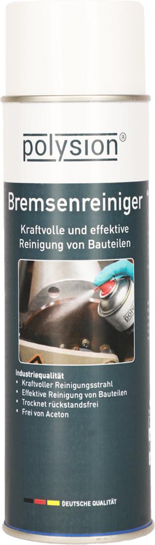 Polysion® Bremsenreiniger 500 ml
